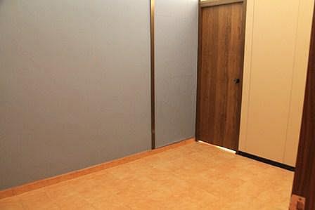 SinEstancia - Oficina en alquiler en calle Granollerscentroporxada, Granollers - 326469193