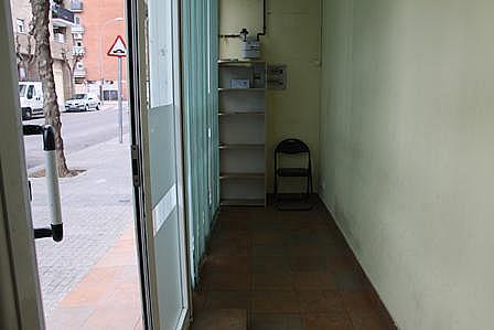 SinEstancia  - Local en alquiler en calle Montmelol Centre, Montmeló - 230124517