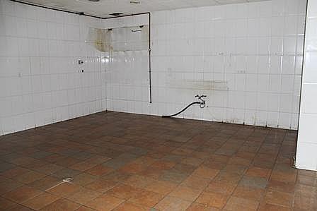 SinEstancia  - Local en alquiler en calle Montmelol Centre, Montmeló - 230124523