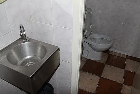 SinEstancia  - Local en alquiler en calle Montmelol Centre, Montmeló - 230124526