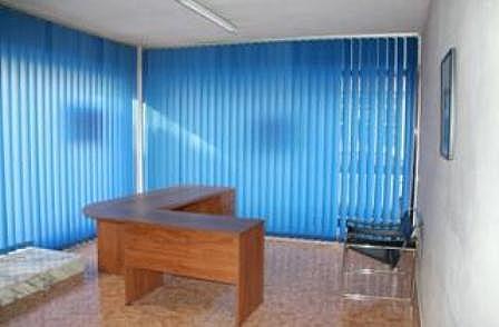 SinEstancia  - Local en alquiler en calle Granollerstres Torres Sant Miquel, Granollers - 230124529