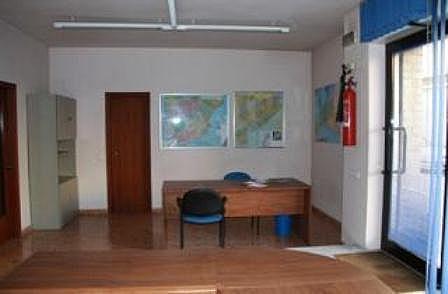 SinEstancia  - Local en alquiler en calle Granollerstres Torres Sant Miquel, Granollers - 230124532