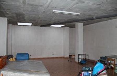 SinEstancia  - Local en alquiler en calle Granollerstres Torres Sant Miquel, Granollers - 230124535