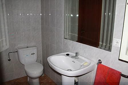SinEstancia  - Local en alquiler en calle Granollerstres Torres Sant Miquel, Granollers - 230124538