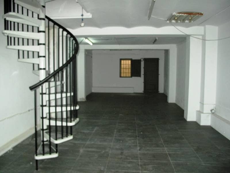 Foto - Local comercial en alquiler en calle Fort Pienc, Fort Pienc en Barcelona - 305380648