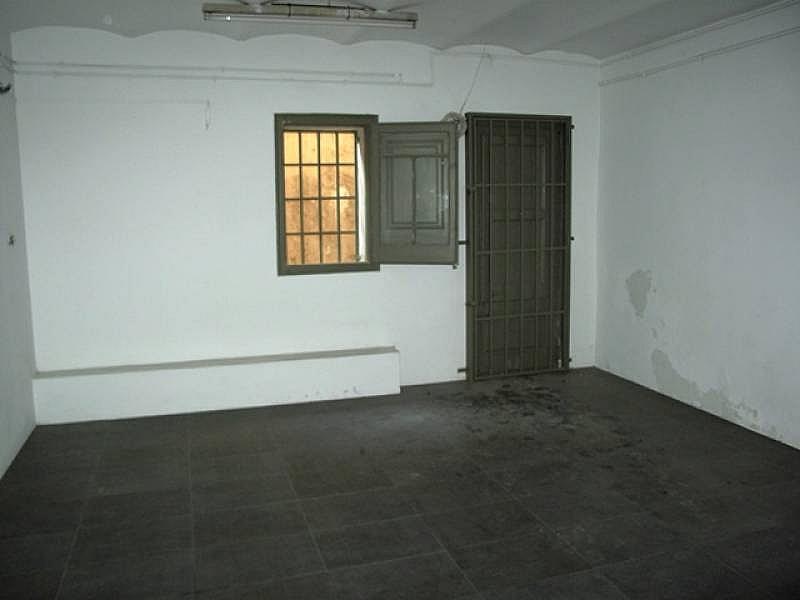 Foto - Local comercial en alquiler en calle Fort Pienc, Fort Pienc en Barcelona - 305380657