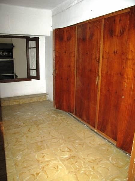 Foto - Local comercial en alquiler en calle Fort Pienc, Fort Pienc en Barcelona - 305380666
