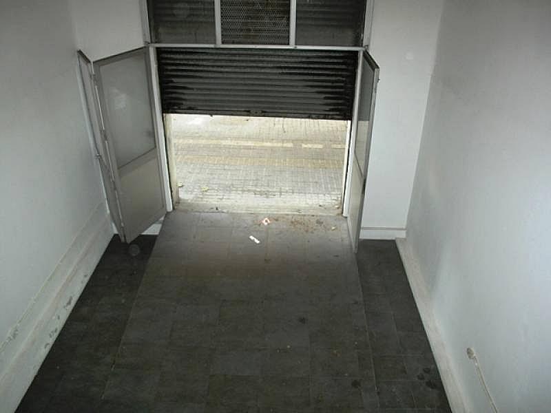 Foto - Local comercial en alquiler en calle Fort Pienc, Fort Pienc en Barcelona - 305380675