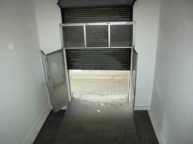 Foto - Local comercial en alquiler en calle Fort Pienc, Fort Pienc en Barcelona - 305380678
