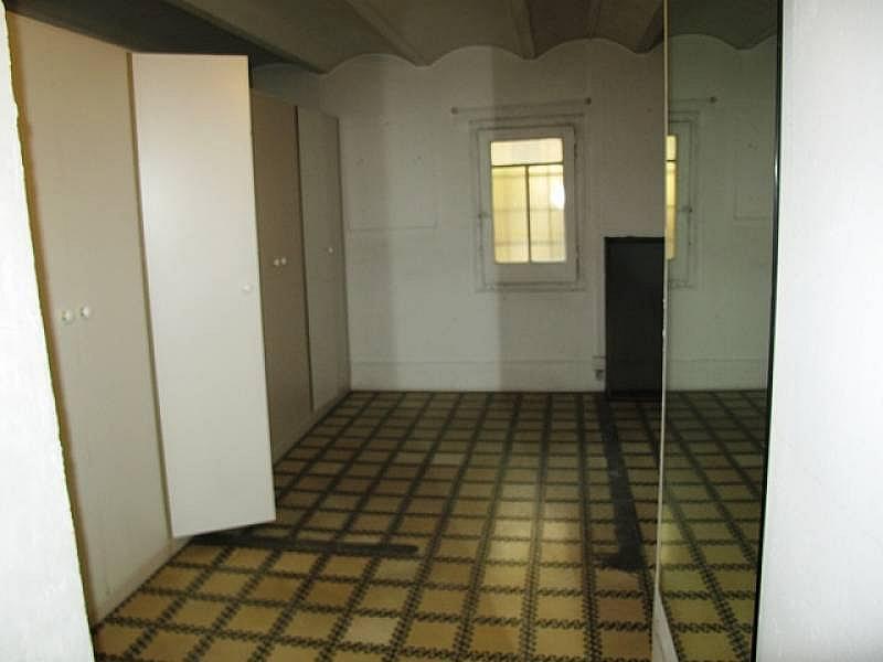 Foto - Local comercial en alquiler en calle Fort Pienc, Fort Pienc en Barcelona - 305380684