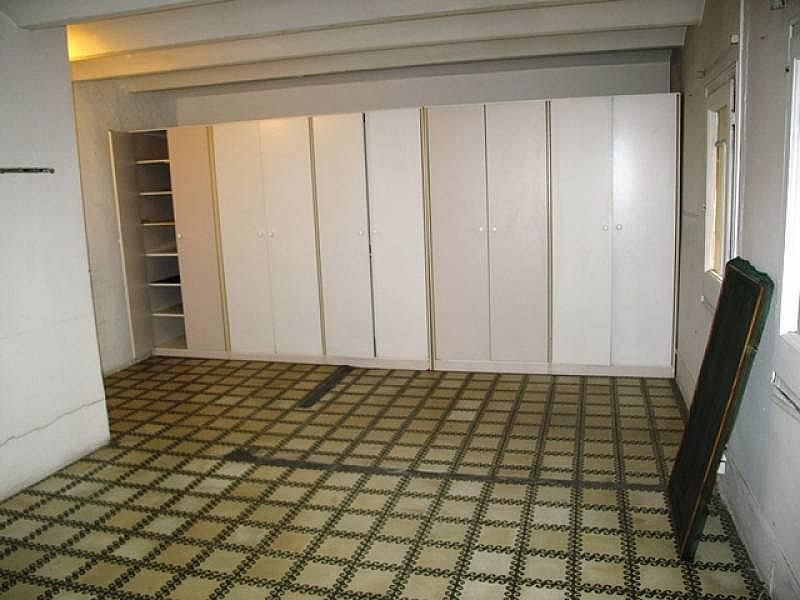 Foto - Local comercial en alquiler en calle Fort Pienc, Fort Pienc en Barcelona - 305380690