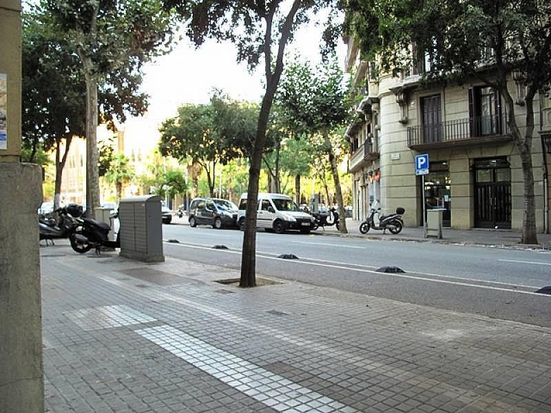 Foto - Local comercial en alquiler en calle Fort Pienc, Fort Pienc en Barcelona - 305380702