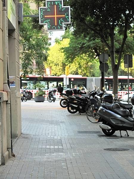 Foto - Local comercial en alquiler en calle Fort Pienc, Fort Pienc en Barcelona - 305380705