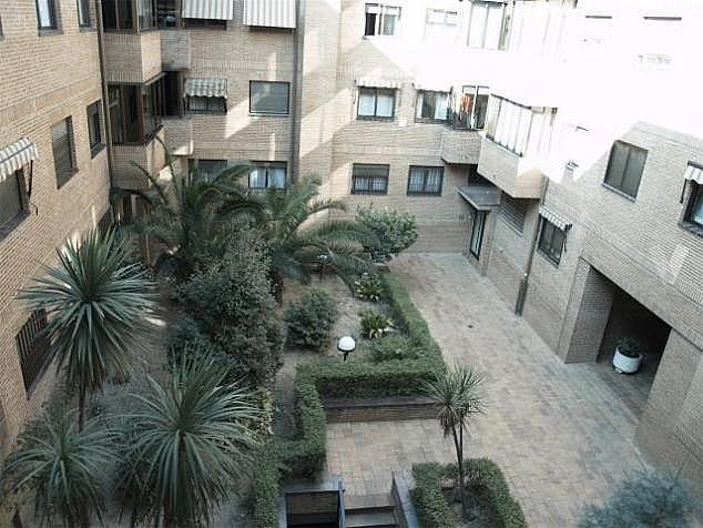 Piso en alquiler en Timón en Madrid - 316329432