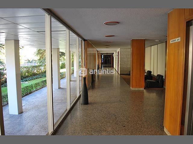 Piso en alquiler en Piovera-Conde Orgaz en Madrid - 322579797