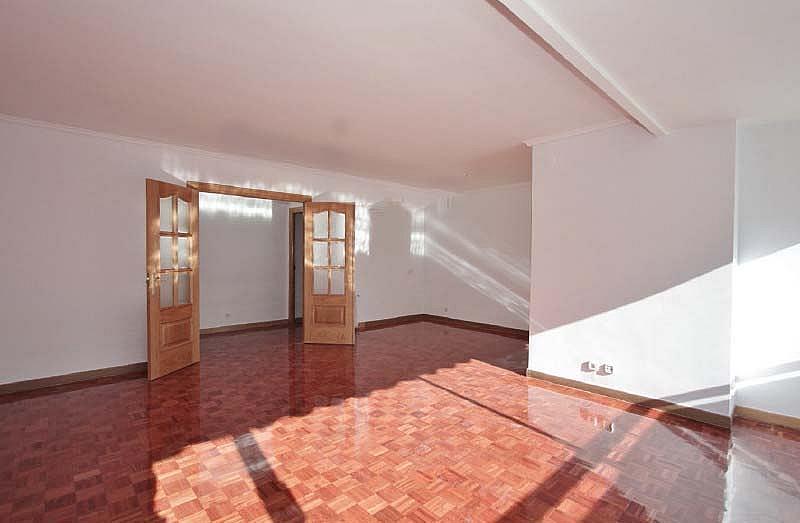 Piso en alquiler en Piovera-Conde Orgaz en Madrid - 322579802