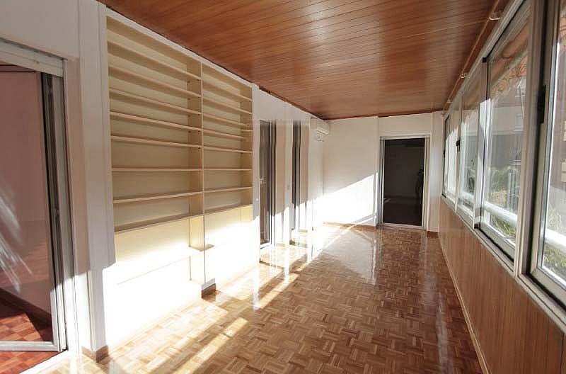 Piso en alquiler en Piovera-Conde Orgaz en Madrid - 322579809