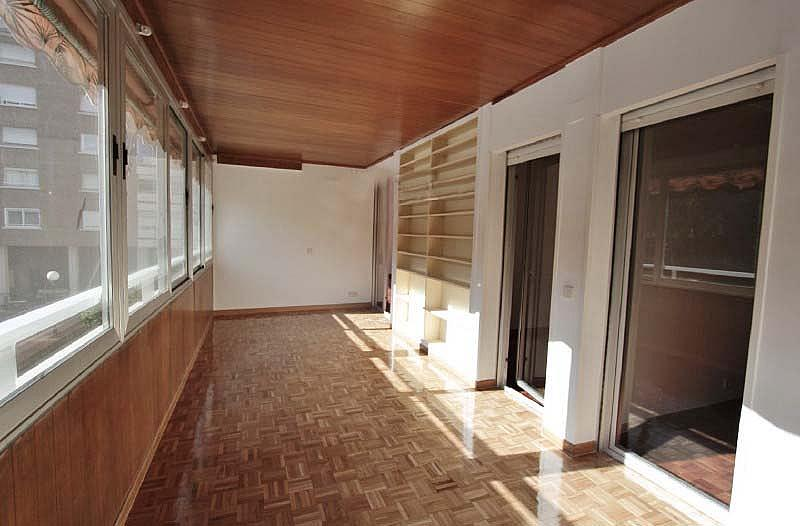 Piso en alquiler en Piovera-Conde Orgaz en Madrid - 322579811
