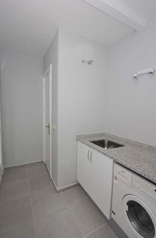 Piso en alquiler en Piovera-Conde Orgaz en Madrid - 322579827