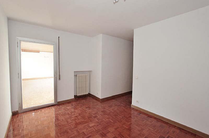 Piso en alquiler en Piovera-Conde Orgaz en Madrid - 322579830
