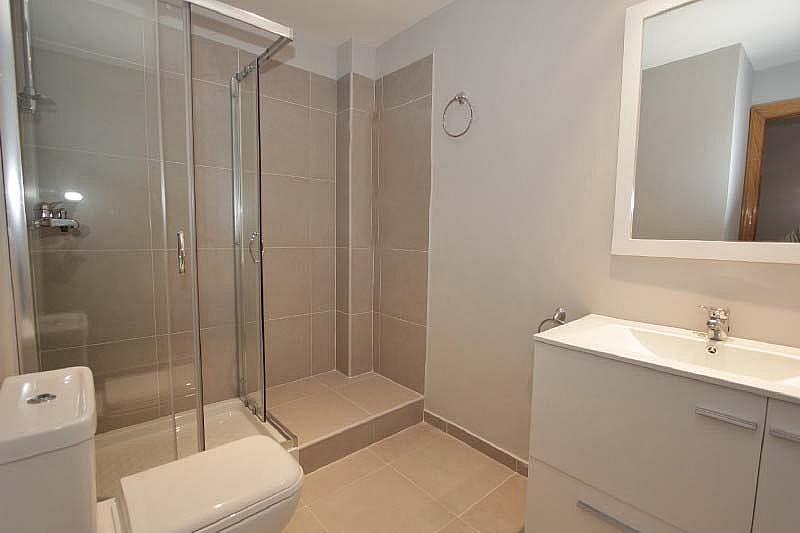 Piso en alquiler en Piovera-Conde Orgaz en Madrid - 322579836