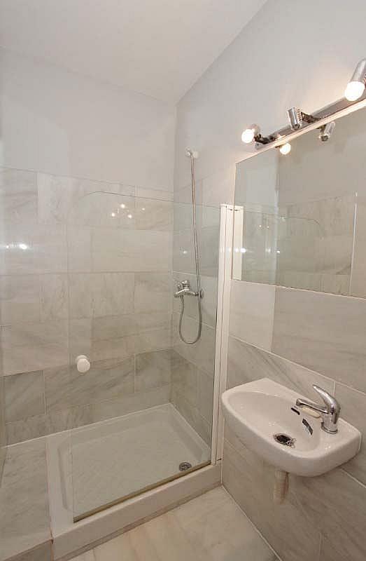 Piso en alquiler en Piovera-Conde Orgaz en Madrid - 322579839