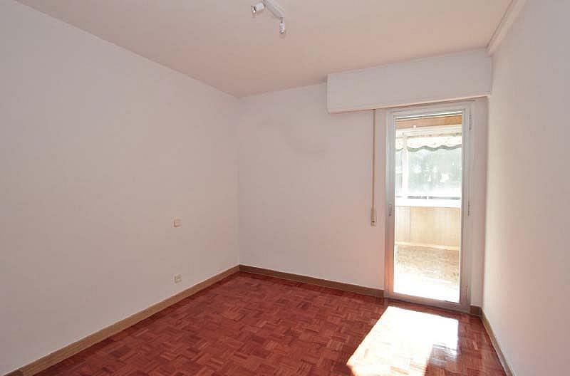 Piso en alquiler en Piovera-Conde Orgaz en Madrid - 322579845