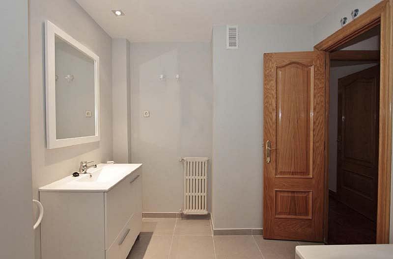 Piso en alquiler en Piovera-Conde Orgaz en Madrid - 322579849