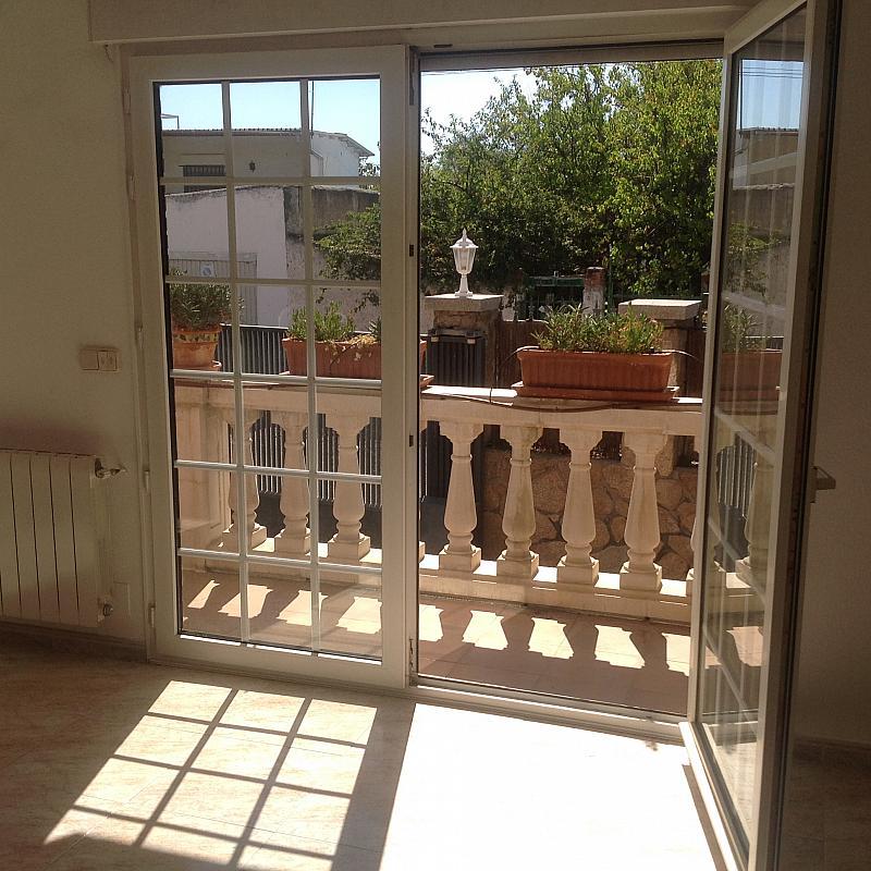 Chalet en alquiler en Timón en Madrid - 326691588