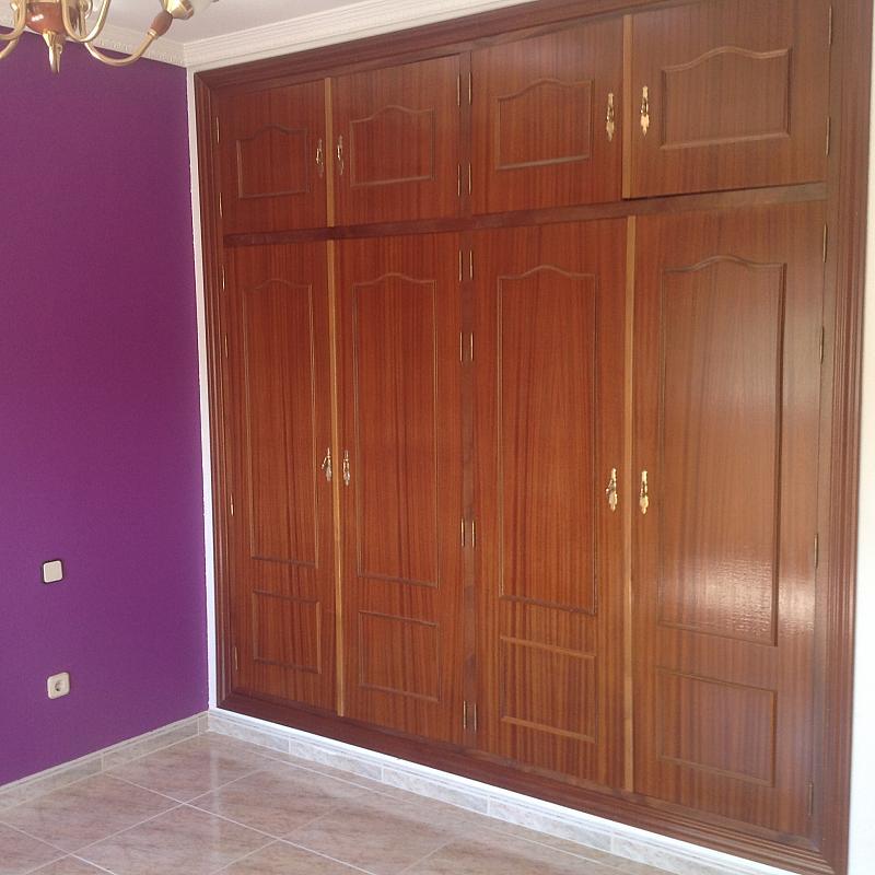 Chalet en alquiler en Timón en Madrid - 326691897