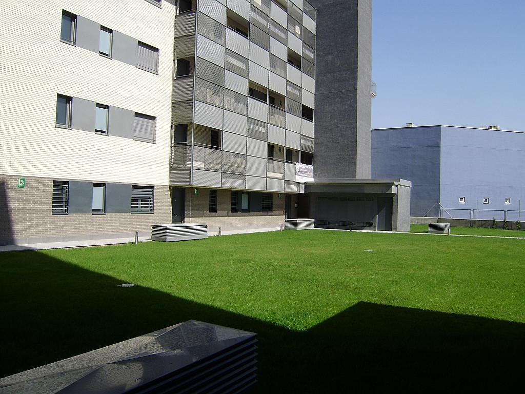 Piso en alquiler en Timón en Madrid - 330147965