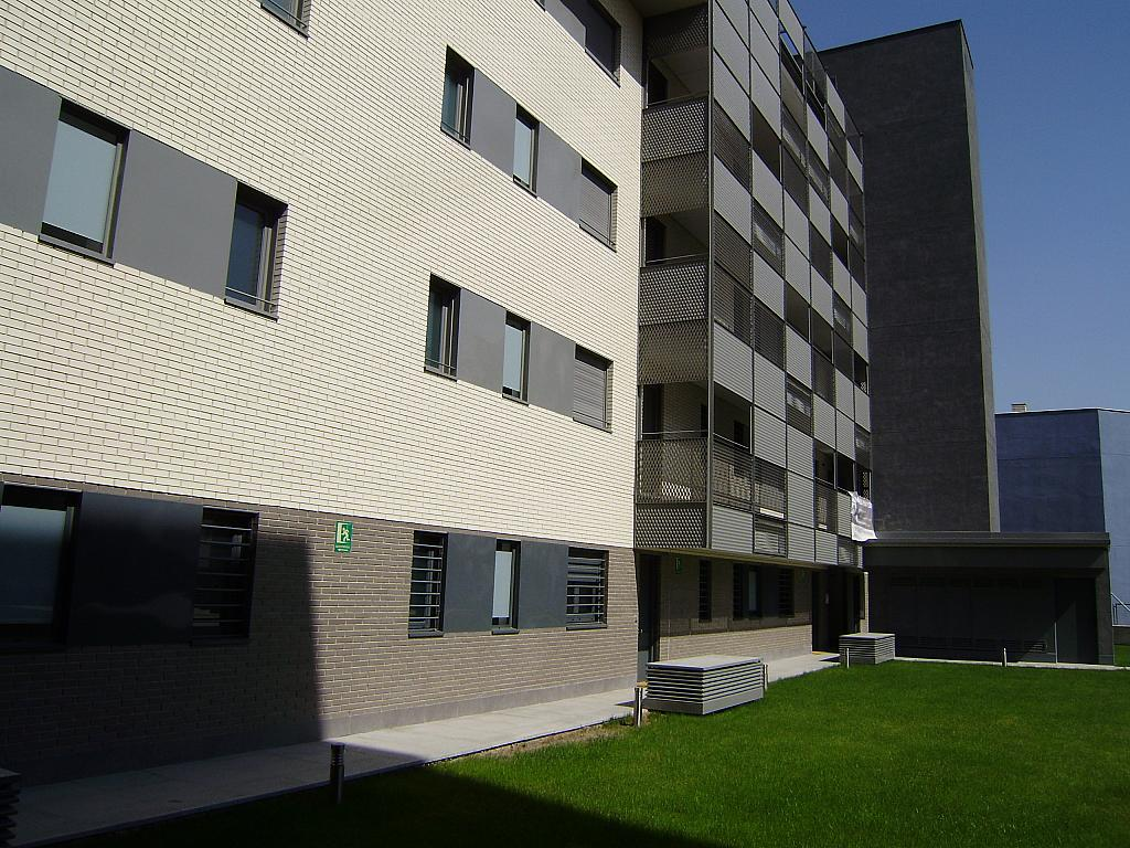 Piso en alquiler en Timón en Madrid - 330147983
