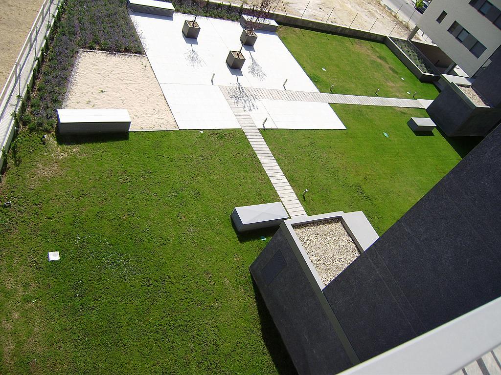 Piso en alquiler en Timón en Madrid - 330147996