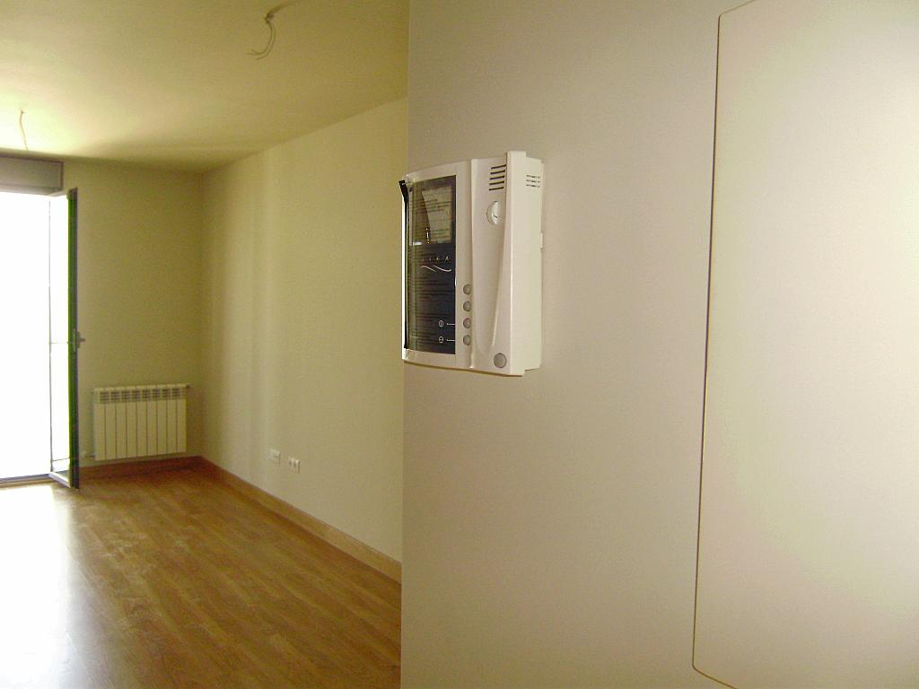 Piso en alquiler en Timón en Madrid - 330148002