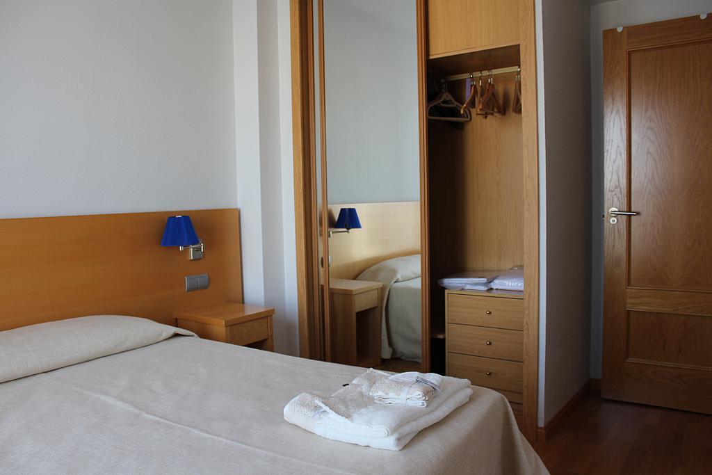 Apartamento en alquiler en Rejas en Madrid - 351499505