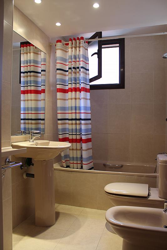 Apartamento en alquiler en Rejas en Madrid - 351499511