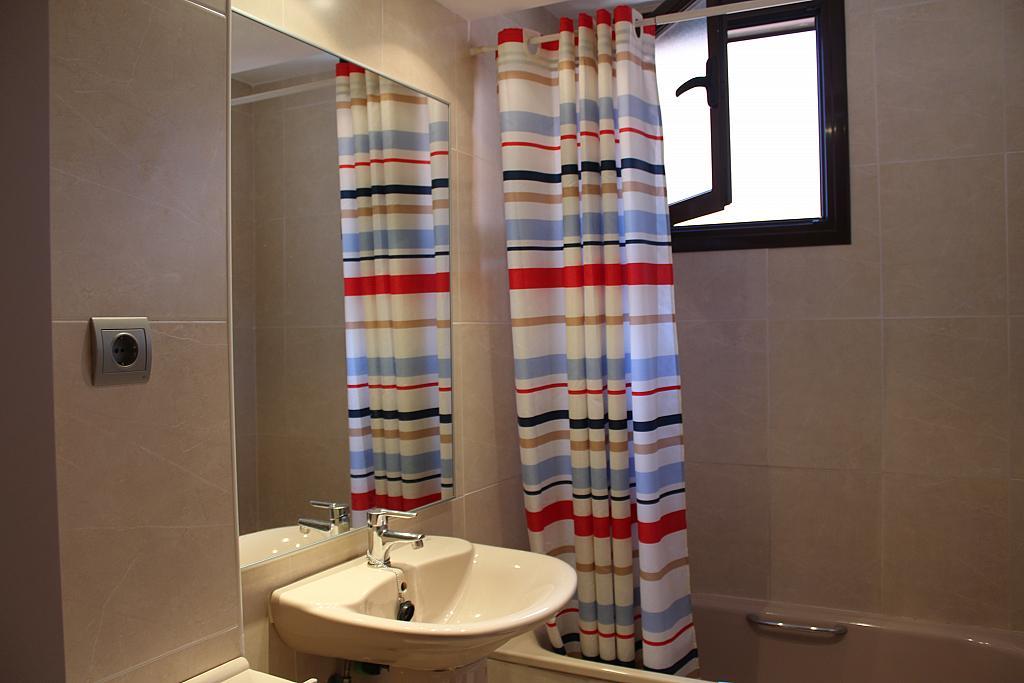 Apartamento en alquiler en Rejas en Madrid - 351499522
