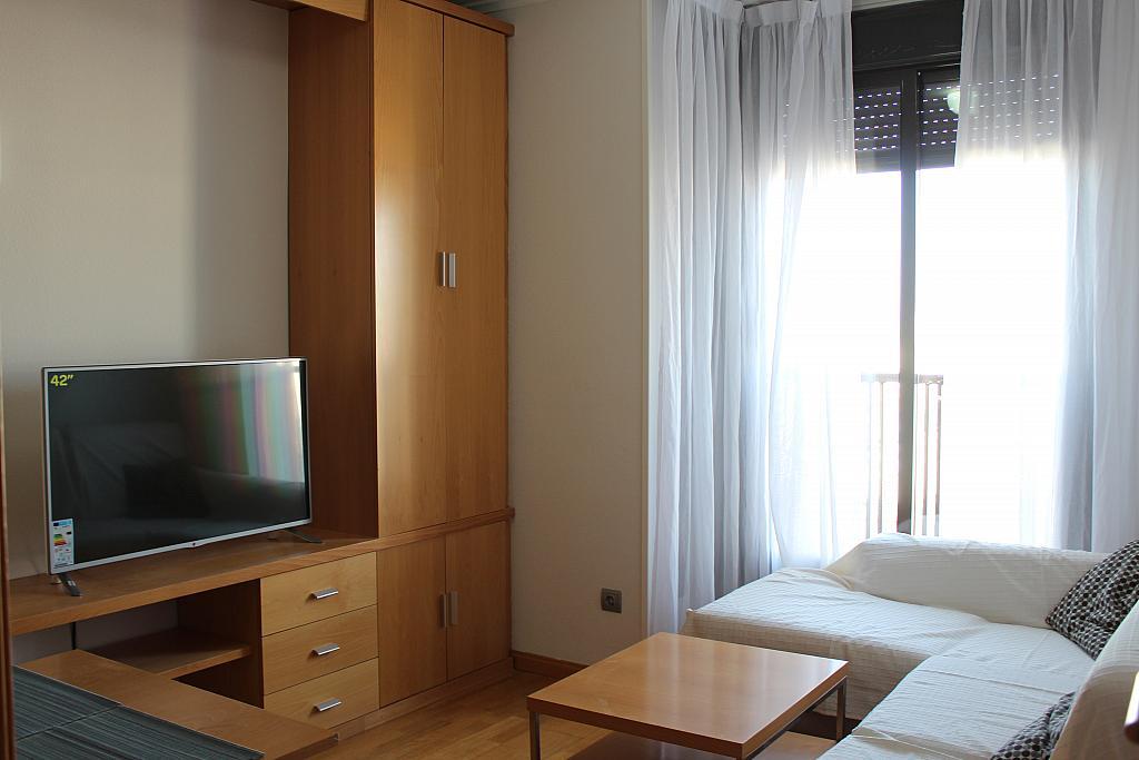 Apartamento en alquiler en Rejas en Madrid - 351499525