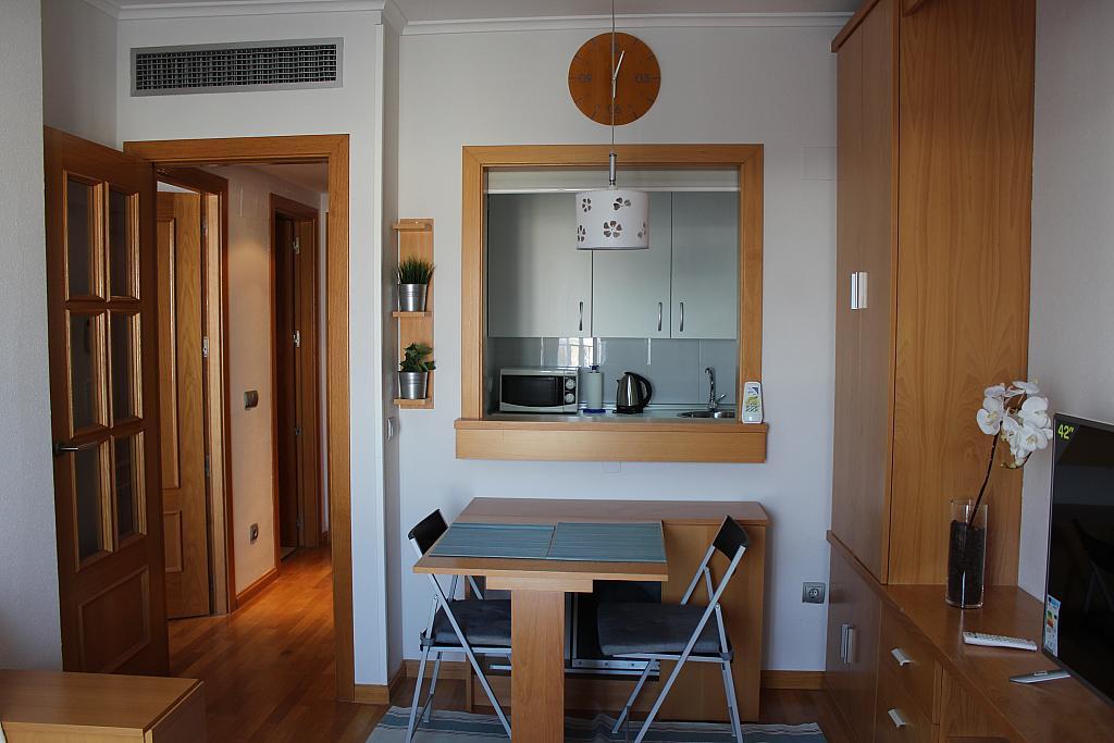 Apartamento en alquiler en Rejas en Madrid - 351499527
