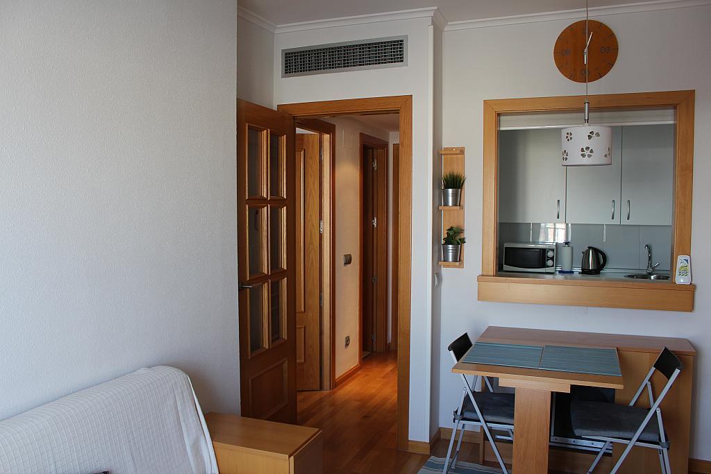 Apartamento en alquiler en Rejas en Madrid - 351499530