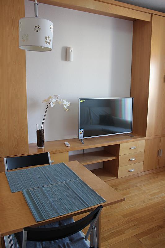 Apartamento en alquiler en Rejas en Madrid - 351499531