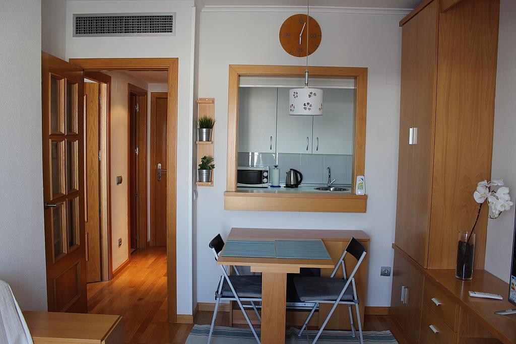Apartamento en alquiler en Rejas en Madrid - 351499532