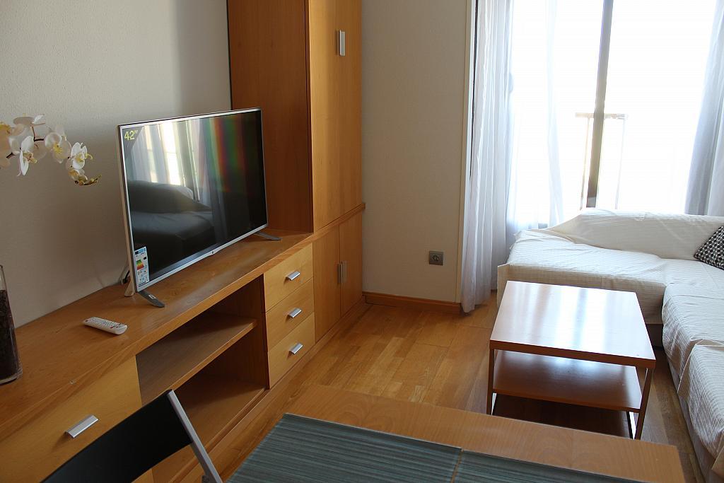 Apartamento en alquiler en Rejas en Madrid - 351499536