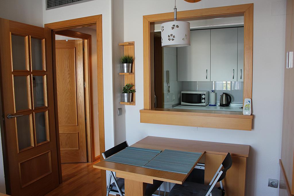 Apartamento en alquiler en Rejas en Madrid - 351499538