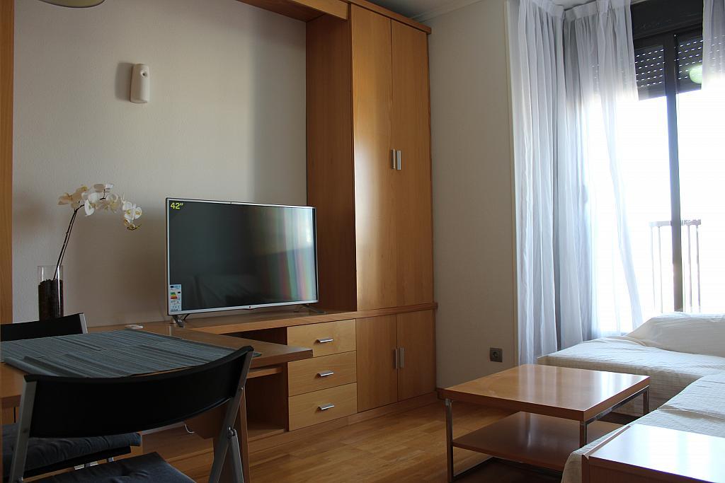 Apartamento en alquiler en Rejas en Madrid - 351499540