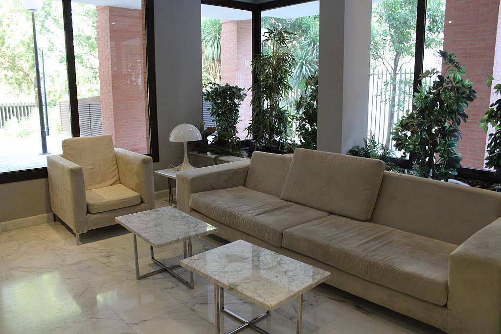 Apartamento en alquiler en Rejas en Madrid - 351499542