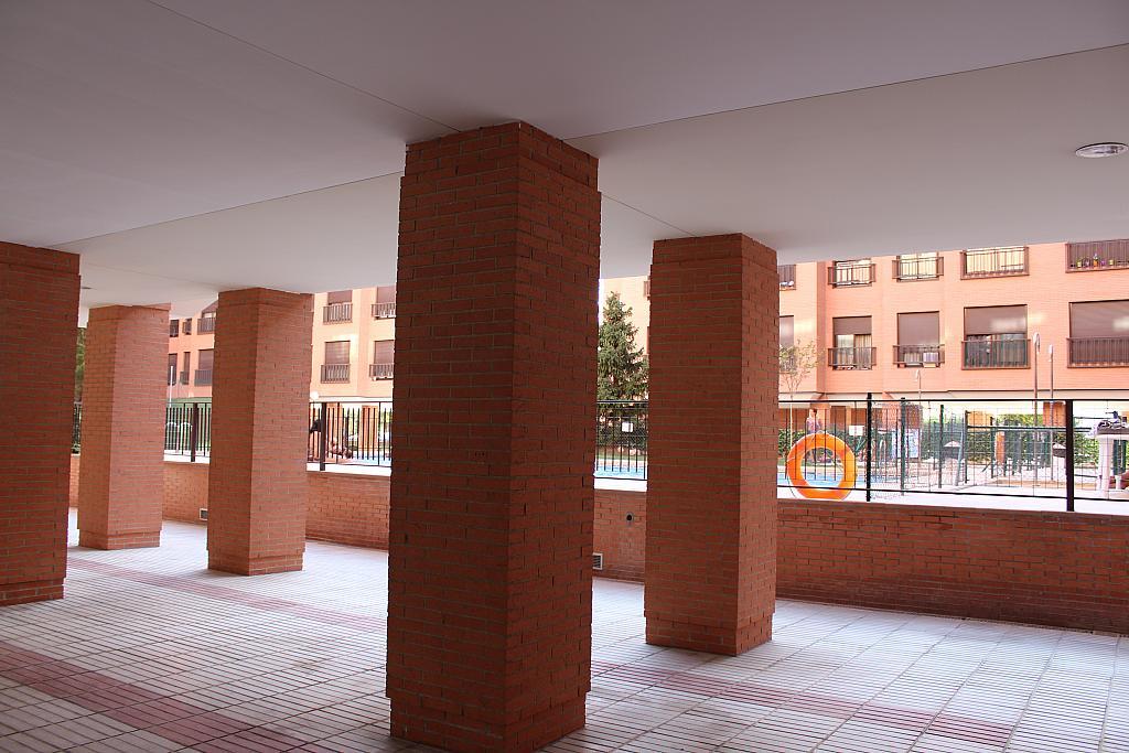 Apartamento en alquiler en Rejas en Madrid - 351499543