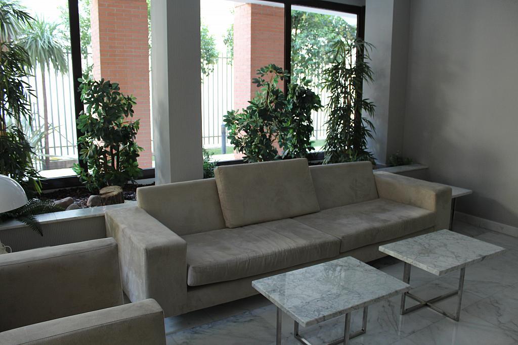 Apartamento en alquiler en Rejas en Madrid - 351499546