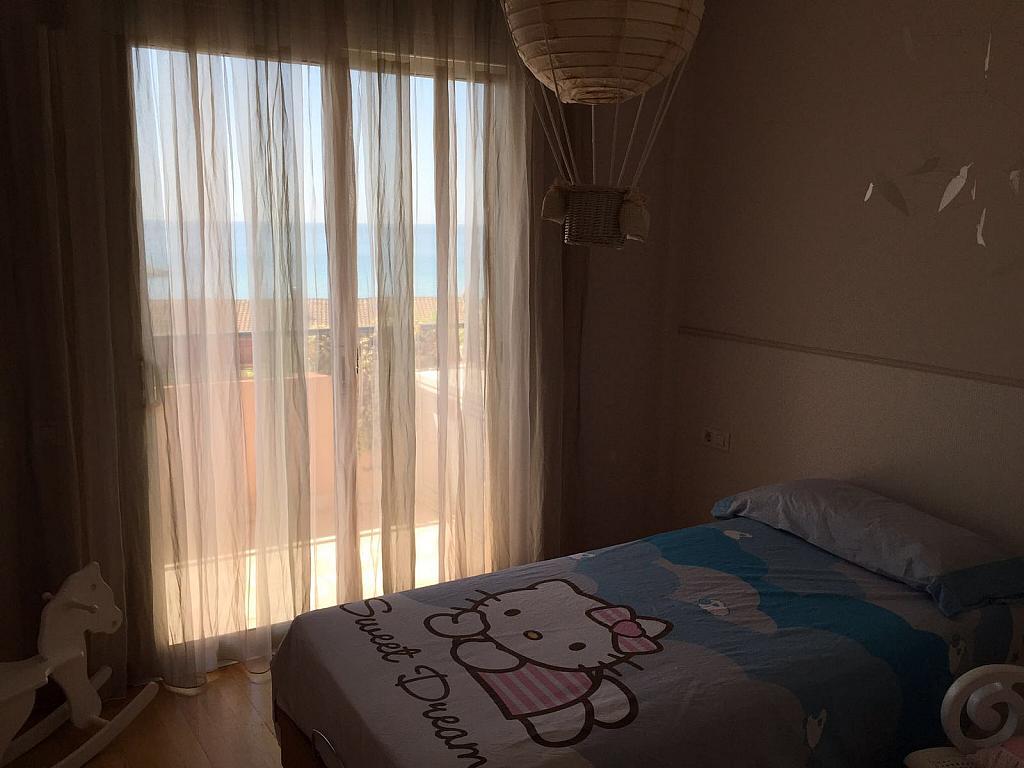 Casa en alquiler opción compra en calle Can Targa, Masnou - 240685848