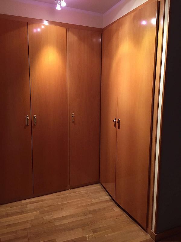 Casa en alquiler opción compra en calle Can Targa, Masnou - 240685851